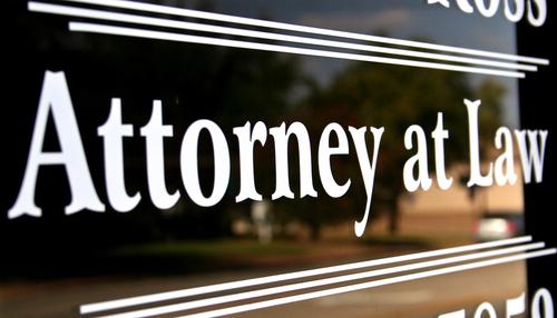 houston drug attorney