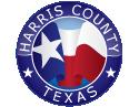Harris County DWI Lawyer