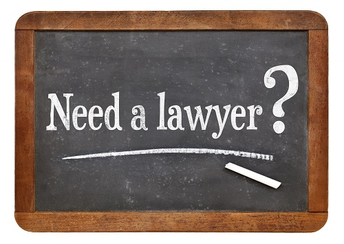 Why You Will Need a Lawyer for Your DWI Case in Houston