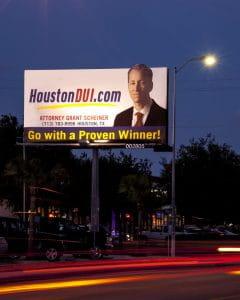houston-criminal-defense-attorney