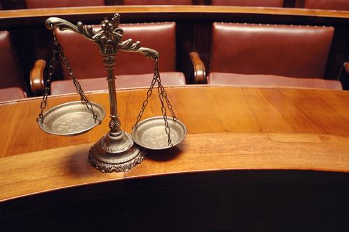 DWI Lawyer in Houston