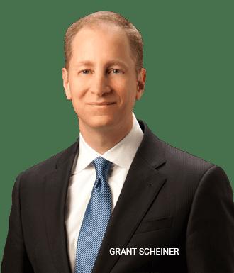 grant-scheinerlaw