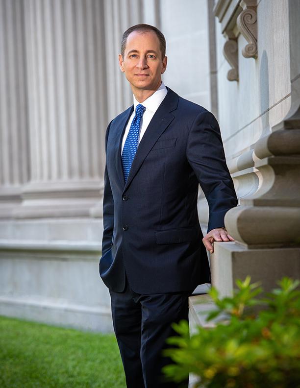 grant scheiner attorney