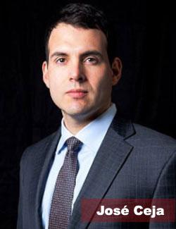 Houston Attorney Grant M. Scheiner